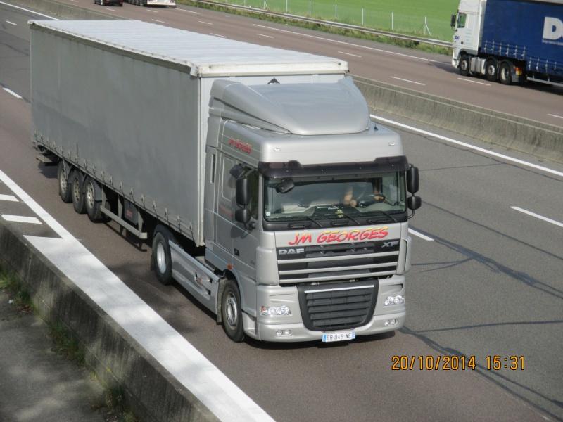 JM Georges (Le Coteau, 42)(repris par transports Pihen) Img_1542