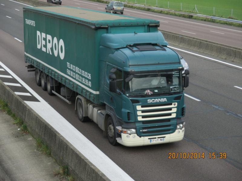 Deroo (Wizernes)(62) (groupe Paprec) - Page 3 Img_1574