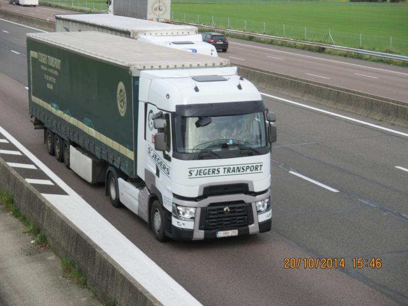 S'jegers Transport (Laakdal) Img_1620
