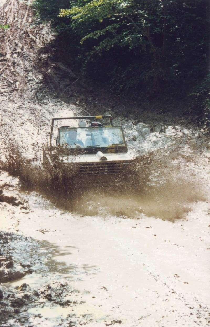 I miss my mud fix! 3c10