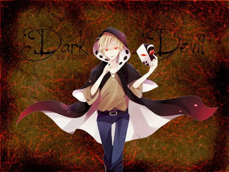 ♥ Lyoko ♥ Dark_d11