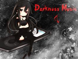 ♥ Lyoko ♥ Darkne10