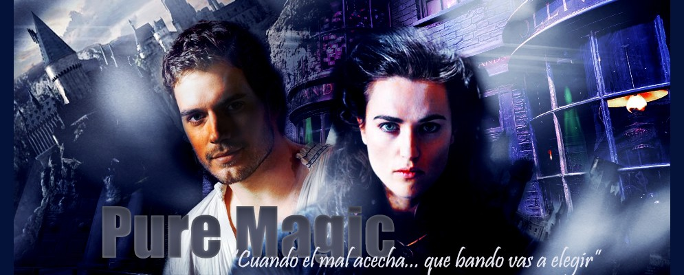 Once Upon a Time RPG {Confirmación} Logo10