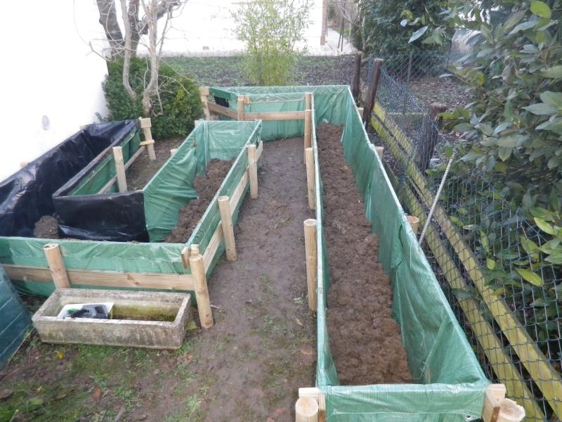 Apprentissage agraire, famille Valtin Bac311