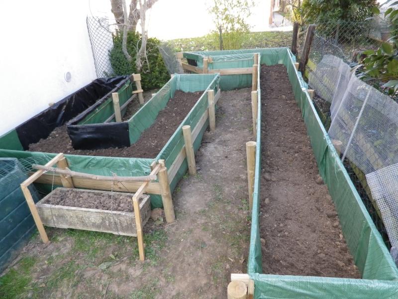Apprentissage agraire, famille Valtin Bac410