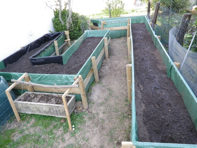 Apprentissage agraire, famille Valtin Imgp0711