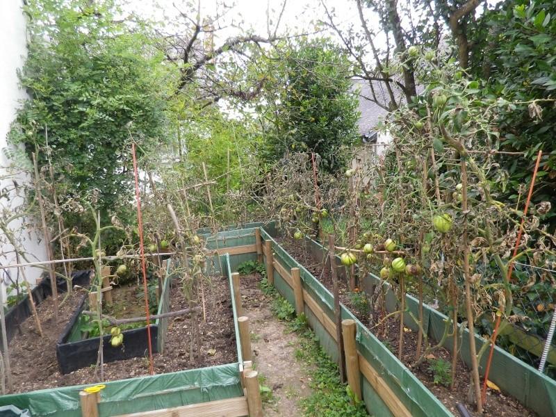Apprentissage agraire, famille Valtin Imgp1014