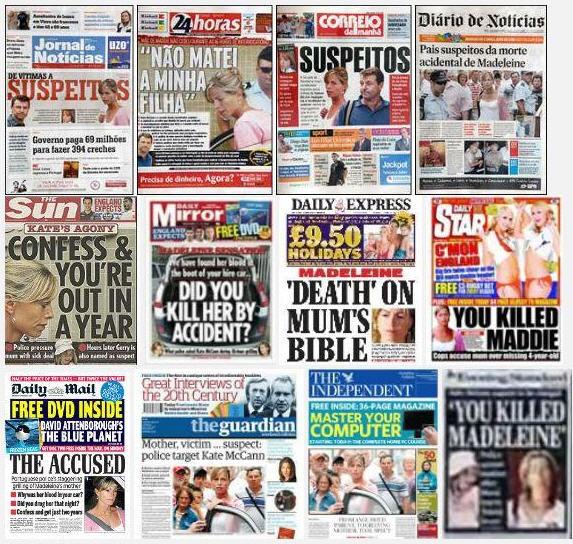 Some past headlines.... Mchead10