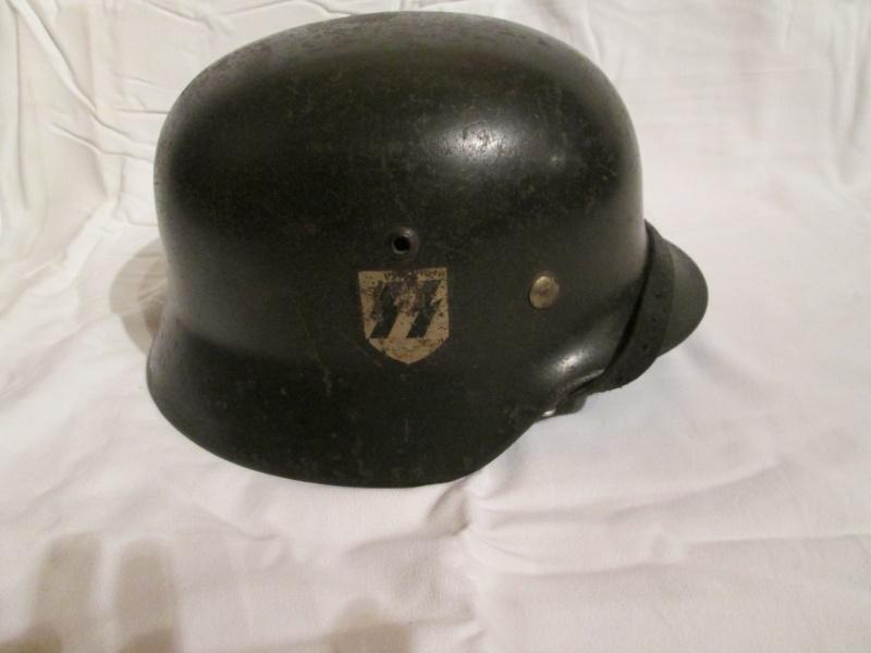 casque SS modèle 40 Img_0425