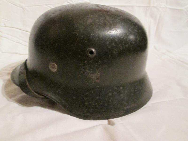 casque SS modèle 40 Img_0428