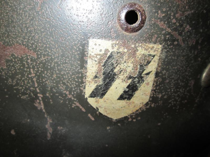 casque SS modèle 40 Img_0429