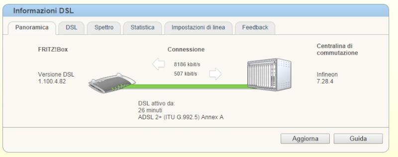 FritzBox e Fastweb ADSL (no fibra) - Pagina 5 Fritz_12
