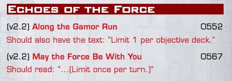Que peuvent-ils faire à GAmor run ? Captur12