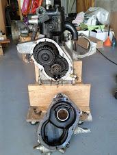 Refection du moteur Img_2013