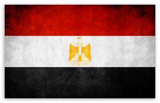 signature  Egypt_10