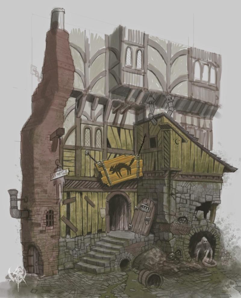 Tavern Ct120710