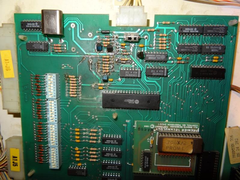 Gottlieb Spring Break Pinball system 80 B - Page 3 Dsc00811