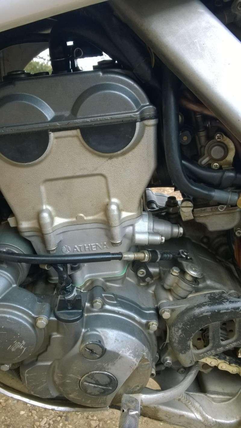 Présentez nous vos motos ! - Page 3 Wp_20114