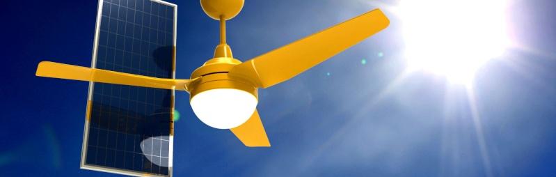 ceiling fan Slideb11