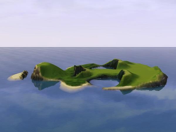 L'île de l'oeil bleue de Nousch L_yle_11