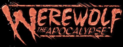 Werewolf: Shadows of New York