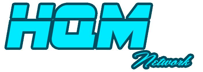 HQM Network