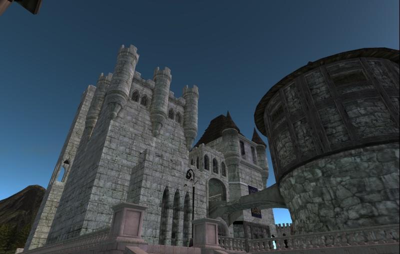 Screenshots des Monts Brumeux Coeur_10