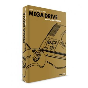 Les limited du moment (de tout) Mega_d10