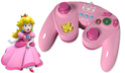 Manettes Collectors SSB Wii U  20301910