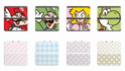 New3DS éditions limitées et coques interchangeables Clw86y10