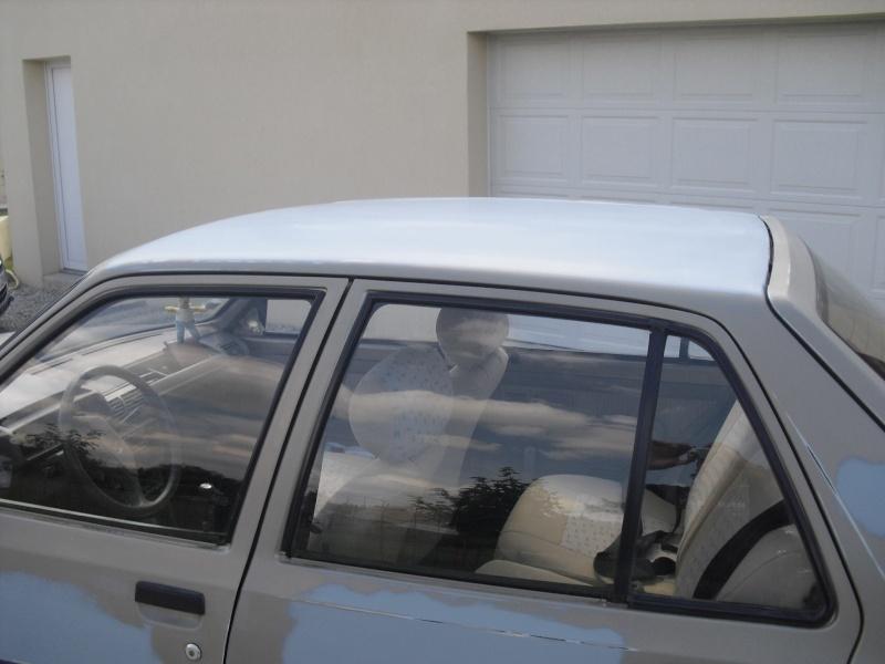 La Samba cabrio de Guilly - Page 2 10511610