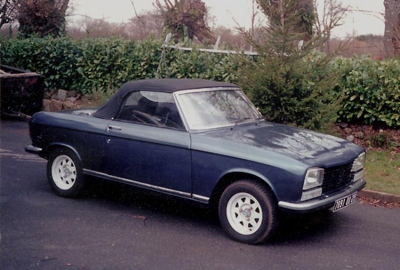 La Samba cabrio de Guilly 304_ca12