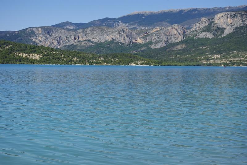 recherche camping avec lac pour faire de la voile sud-est _igp5110