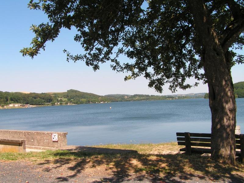 recherche camping avec lac pour faire de la voile sud-est Pict3411