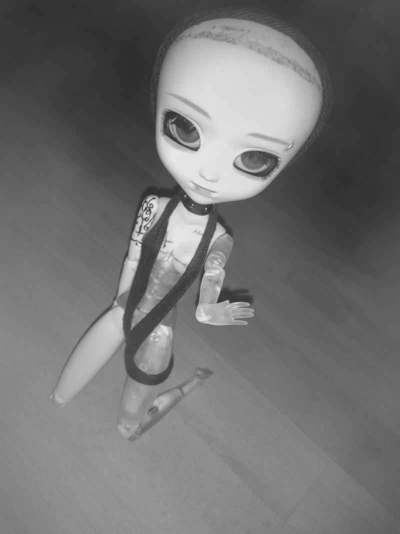 Mes petites merveilles :3 ♥ 2014-010