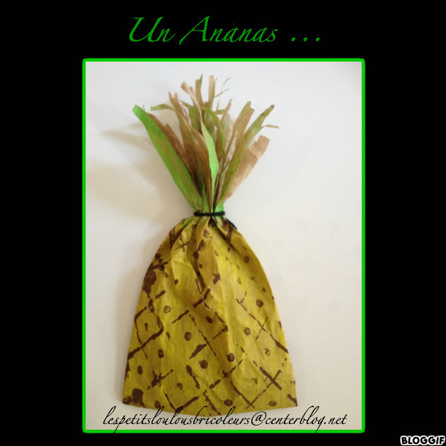 """Le blog de lapapotte """"Les Petits Loulous Bricoleurs"""" 8e6bf010"""