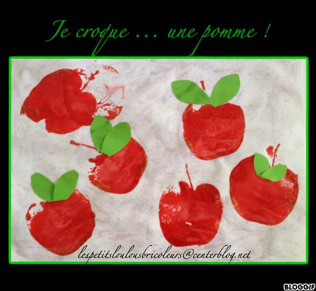 """Le blog de lapapotte """"Les Petits Loulous Bricoleurs"""" Eb701510"""