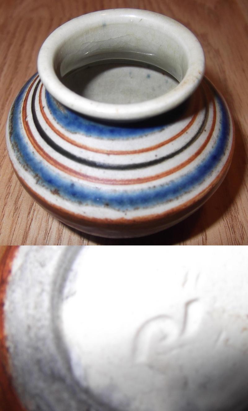 small ink? pot Dscf2910