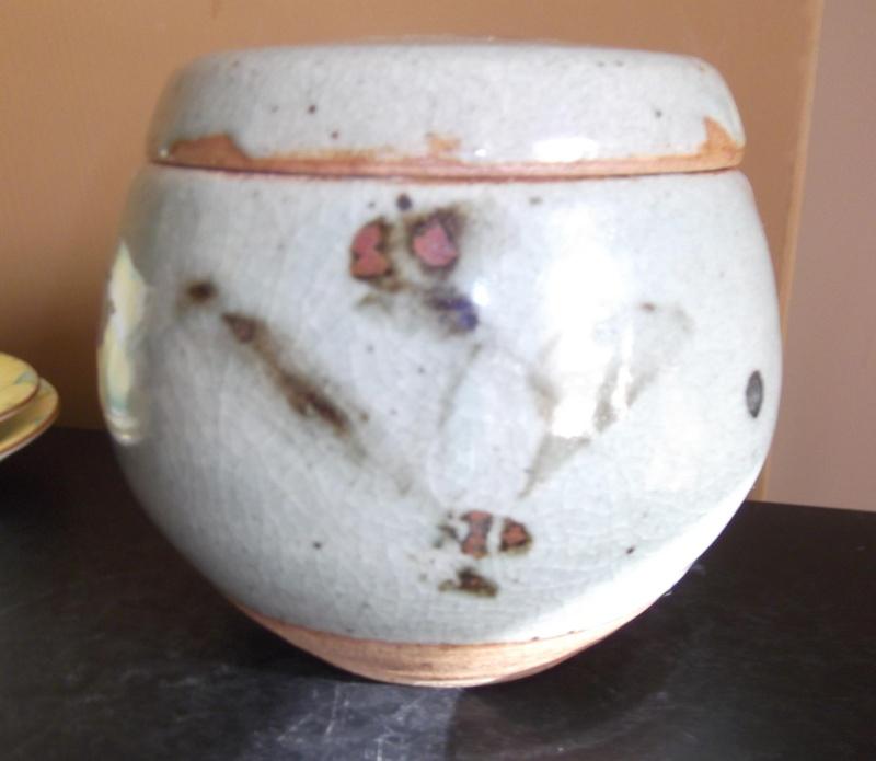 Winchcombe Pottery - Page 3 Dscf2913