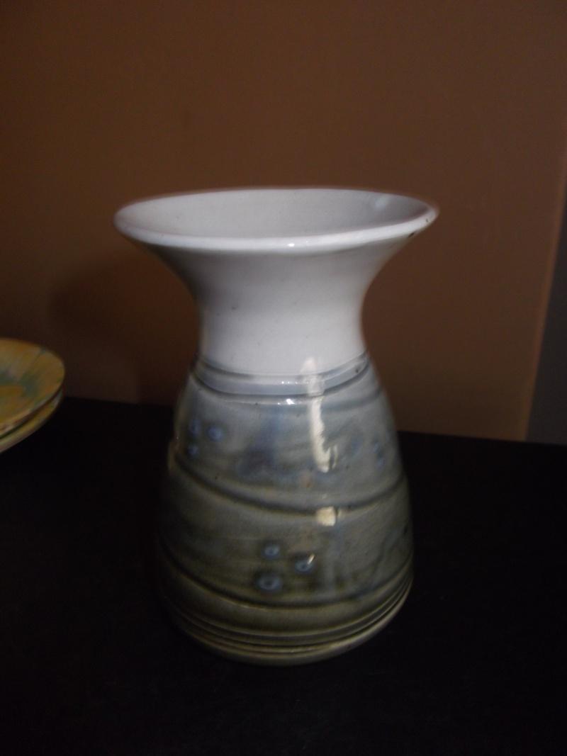 small vase Dscf3110