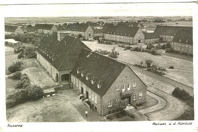 Leicester Barracks - Page 2 Husum13
