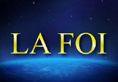Le forum de la foi de Wavre et environs