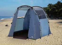 Tente Annexe de easy camp Tente_10