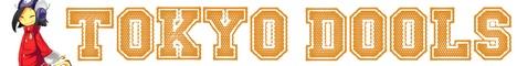 II - Notre fiche et nos logos 468_bm10