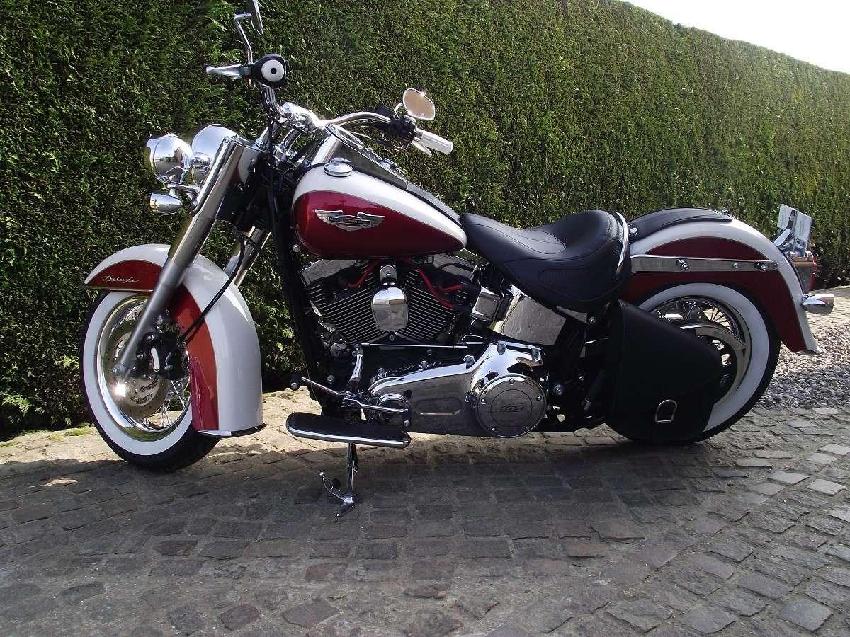 De la jap, à la HD mes motos depuis 2005 Dscf4010