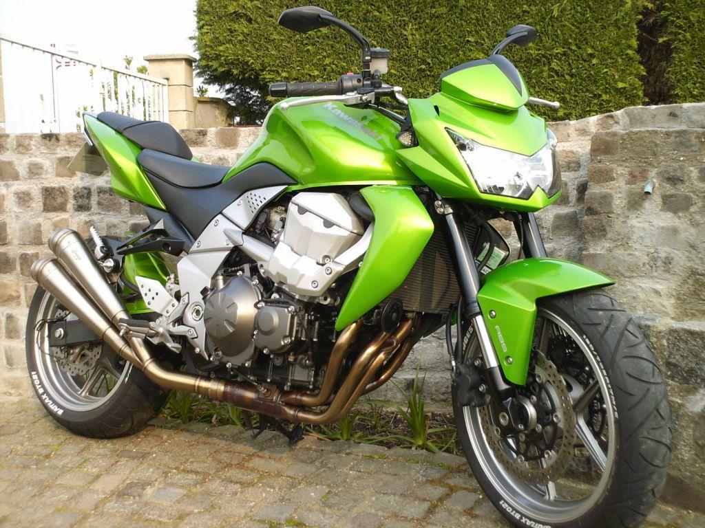 De la jap, à la HD mes motos depuis 2005 Photo_10