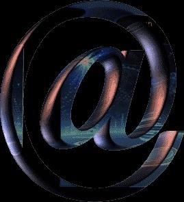 créer un forum : The eso' circle - Portail Email10