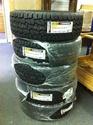 VEND 5 pneus ARCHI NEUF pour Hummer H3  Image_12