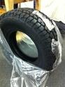 VEND 5 pneus ARCHI NEUF pour Hummer H3  Image_13