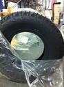 VEND 5 pneus ARCHI NEUF pour Hummer H3  Image_14